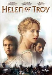 Helen of Troy - Stellan Skarsgard